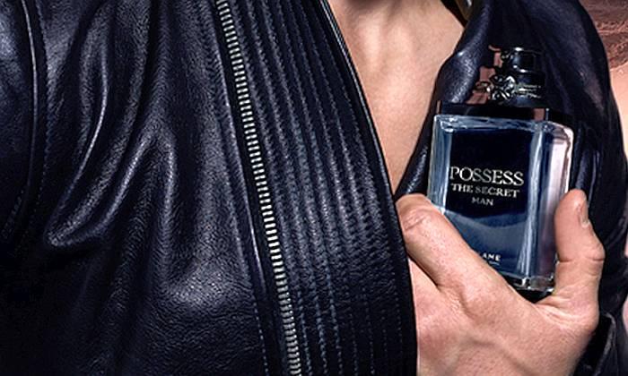 Рекомендации по выбору мужского парфюма